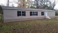 Home for sale: 937 Smith, Arcadia, LA 71001