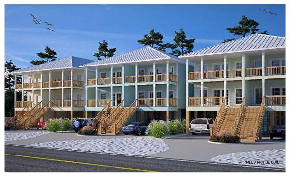314 1st Avenue, Gulf Shores, AL 36542 Photo 40