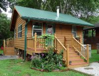 Home for sale: 152 Big Rock Rd., Cleveland, GA 30528