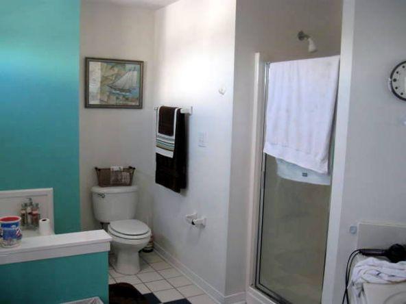 1265 Lagoon Avenue, Gulf Shores, AL 36542 Photo 8