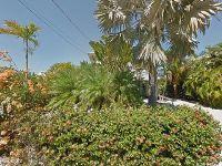 Home for sale: Maracaibo, Little Torch Key, FL 33042