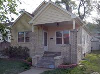 Home for sale: 231 Baker St., Salina, KS 67401