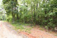 Home for sale: Lot 15 Weatherford Cir., Dadeville, AL 36853