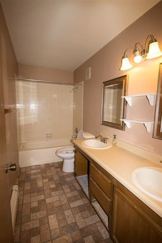 1208 27th Avenue, Fairbanks, AK 99701 Photo 39