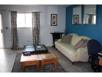 Home for sale: 8122 E. 100th Terrace Ct., Kansas City, MO 64134