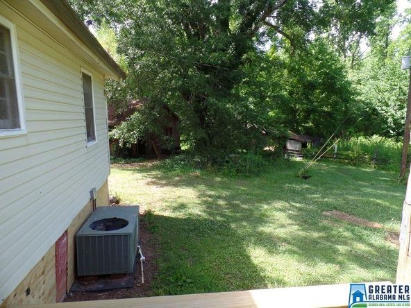 11182 Co Rd. 19, Heflin, AL 36264 Photo 31