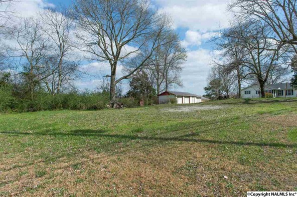 1703 W. Slaughter Rd., Madison, AL 35758 Photo 13