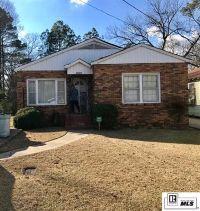 Home for sale: 149 Parker St., Bastrop, LA 71220