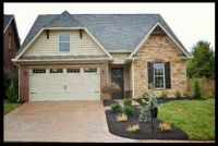Home for sale: 10422 Wellington Chase Ln., Knoxville, TN 37932
