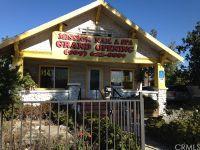 Home for sale: 1147 W. Mission Blvd., Pomona, CA 91766