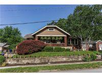 Home for sale: 4206 Booth St., Kansas City, KS 66103