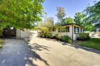 Home for sale: 5800 Shadowbrook Way, Fair Oaks, CA 95628