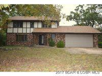 Home for sale: 27 Locust Rd., Kaiser, MO 65047