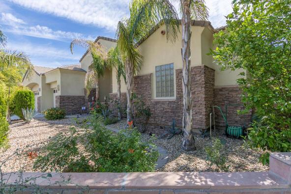 25409 N. 49th Dr., Phoenix, AZ 85083 Photo 66