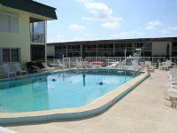 Home for sale: 120 Wettaw Ln., North Palm Beach, FL 33408