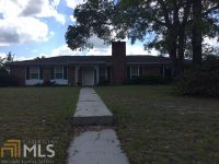 Home for sale: 108 Bel Air Dr., Statesboro, GA 30458