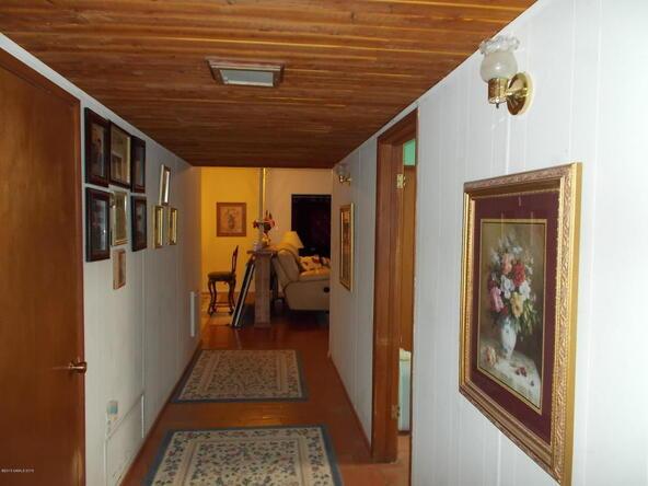 4115 W. Hopkins Rd., McNeal, AZ 85617 Photo 70