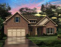 Home for sale: 126 Bakers Farm Circle, Braselton, GA 30517