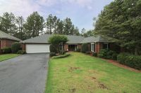 Home for sale: 7 Ravenel Ct., Southern Pines, NC 28387