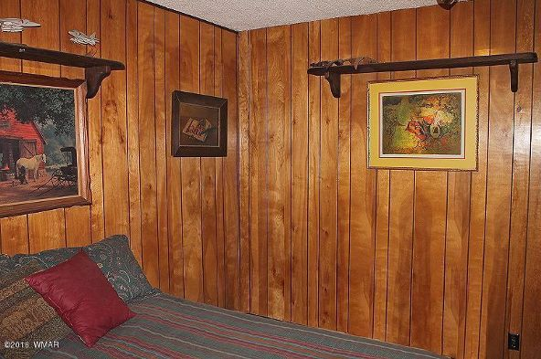 1240 Larson Rd., Lakeside, AZ 85929 Photo 41