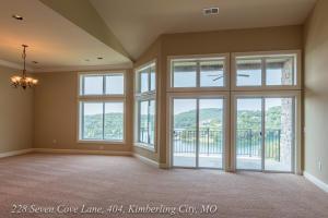 228 Seven Cove Ln. #404, Kimberling City, MO 65686 Photo 20