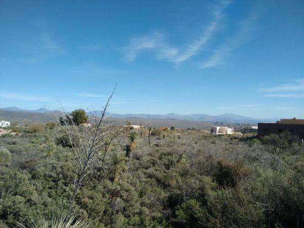 11515 E. Manana Rd., Cave Creek, AZ 85331 Photo 25