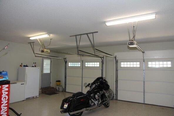 1135 Greasy Cove Rd. S.W., Eva, AL 35651 Photo 30