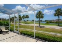 Home for sale: 3455 Byron Ln., Longboat Key, FL 34228