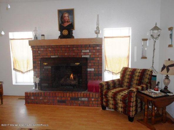 32350 County Hwy. 49, Beaverton, AL 35544 Photo 2