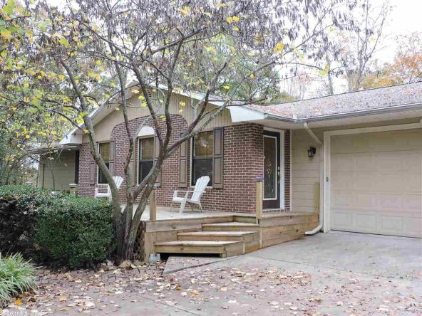 274 Woodlawn Dr., Heber Springs, AR 72543 Photo 40