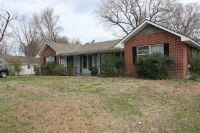 Home for sale: 311 Eastland, Ripley, TN 38063