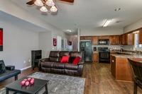 Home for sale: 1813 Saint Charles Way, Tuscaloosa, AL 35404