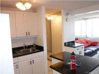 Home for sale: 445 Seaside Avenue, Honolulu, HI 96815