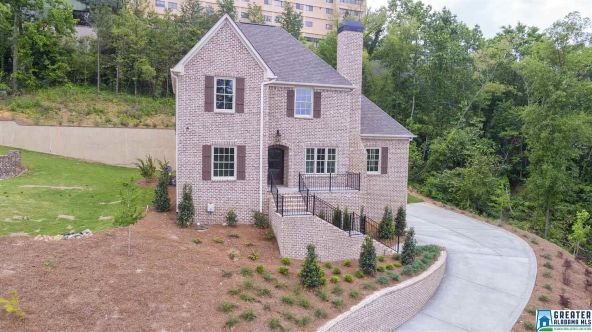1507 Amherst Cir., Mountain Brook, AL 35216 Photo 70