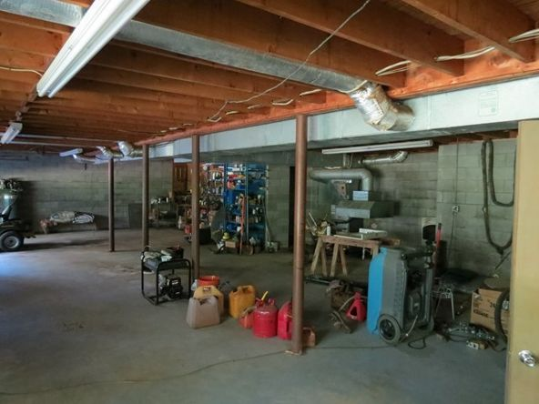 485 Greenhill Rd., Tuscumbia, AL 35674 Photo 16