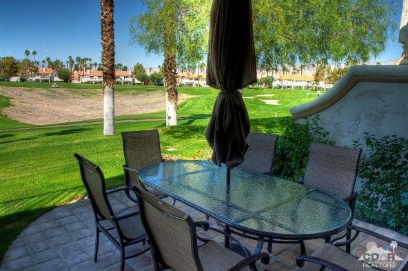 369 Desert Falls Dr. East, Palm Desert, CA 92211 Photo 8