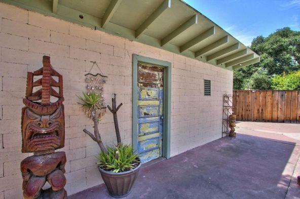 46 San Benancio Rd., Salinas, CA 93908 Photo 25