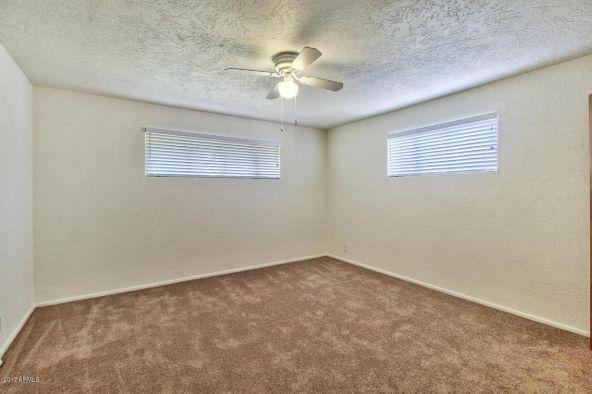 2618 N. 20th Avenue, Phoenix, AZ 85009 Photo 18