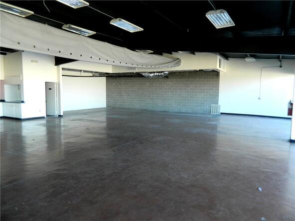 1395 Henri de Tonti Blvd. Unit #Multiple Suites, Springdale, AR 72762 Photo 25