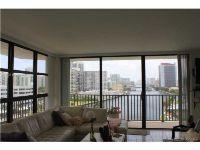 Home for sale: 400 Leslie Dr., Hallandale, FL 33009