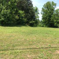 Home for sale: 8 Doe Run Cove, Jackson, TN 38305