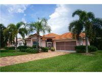 Home for sale: 112 Big Pine Ln., Punta Gorda, FL 33955