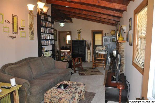 580 Howell Rd., Guntersville, AL 35976 Photo 5