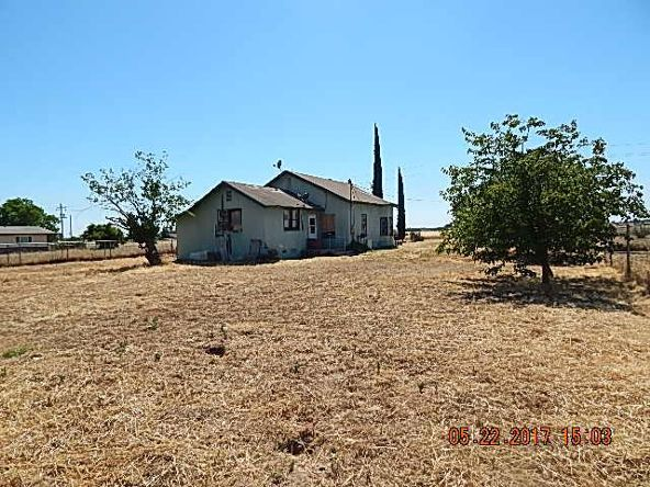 1772 N. Grantland Avenue, Fresno, CA 93723 Photo 3