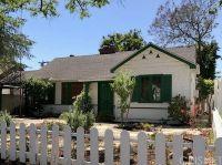 Home for sale: 4507 Laurelgrove Avenue, Studio City, CA 91604