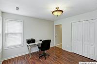 Home for sale: 116 Kelly June Dr., Harvest, AL 35749
