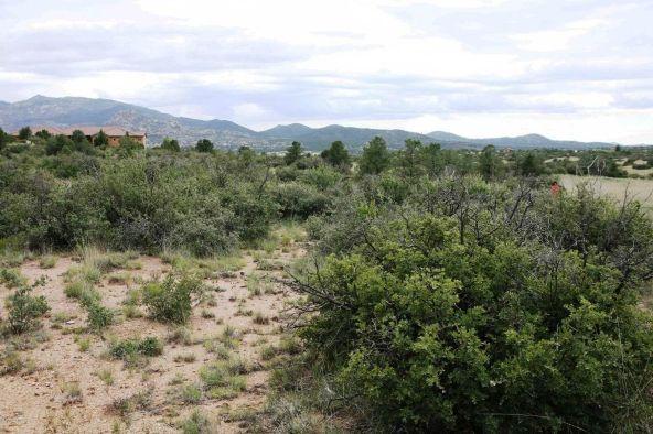 4420 Bareback Dr., Prescott, AZ 86305 Photo 7