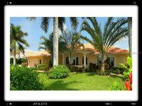 Home for sale: 591 Golf Links Ln., Longboat Key, FL 34228