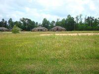 Home for sale: Lot 20 Sylvia Dr., Texarkana, TX 75503