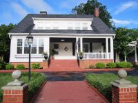 Home for sale: 602 S. Broad St., Clinton, SC 29325